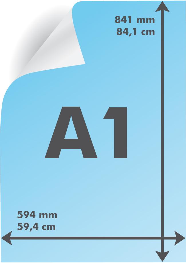 format-a1